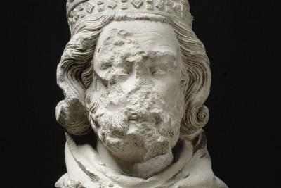 Torino, quattro sculture gotiche in arrivo da Notre-Dame, Parigi, a Palazzo Madama