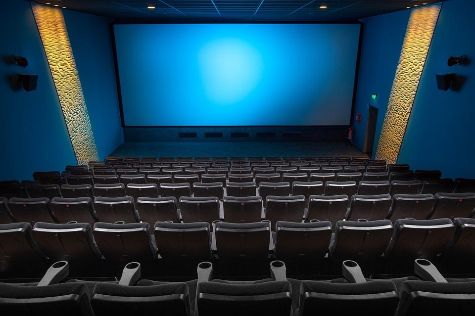 Da oggi fino al 4 aprile si entra al cinema a soli 3 euro con Cinemadays