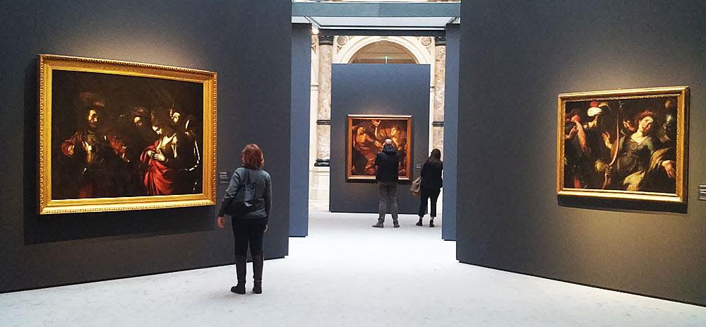 Chi visita almeno un museo o una mostra all'anno vive più a lungo: lo dice uno studio dello University College London
