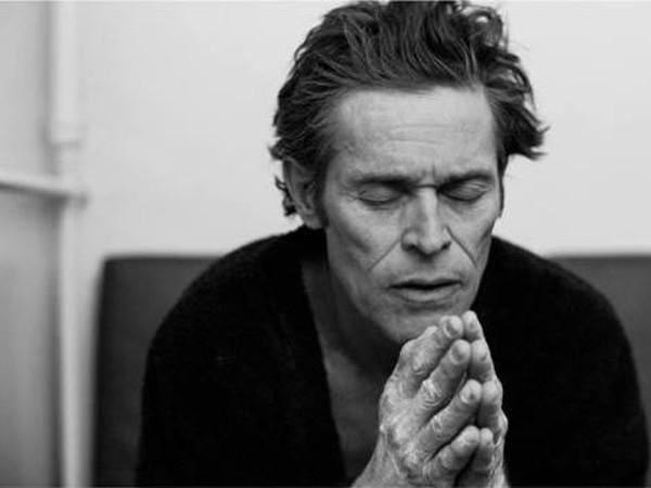 """A Venezia, Ca' Pesaro ospita la personale di Ann Ray intitolata """"Blind Faith"""""""