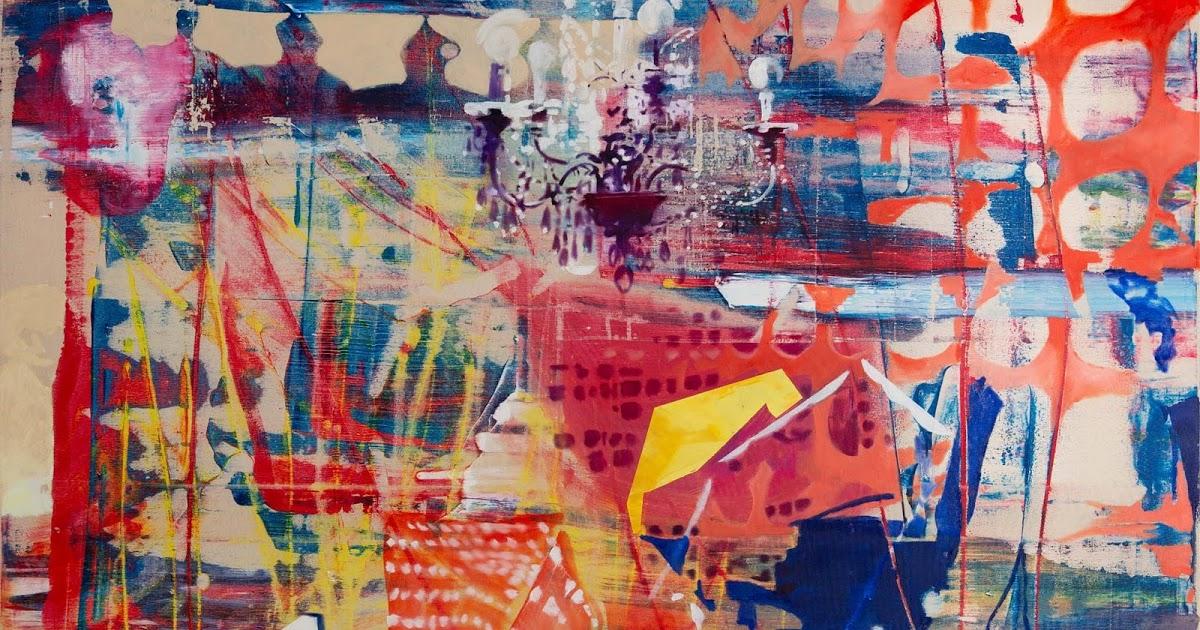 """Zanbagh Lotfi torna alla galleria Richter di Roma con la mostra """"I'm just killing time"""""""