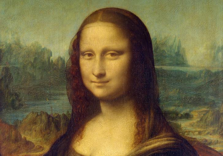 Leonardo da Vinci, 500 anni con il grande genio
