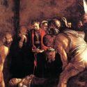 Temperatura fuori controllo, umidità, una macchia sospetta: così si conserva un Caravaggio?