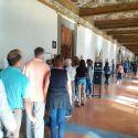 Musei, la realtà dietro gli annunci: aumenta il gap tra grandi e piccoli, crescono poco i paganti, biglietti mai così cari