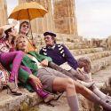 Patrimonio in affitto. Sicilia, templi antichi per mega dj set e pubblicità: l'arte è sempre meno un bene di tutti