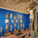 """Stefano Bardini, il """"principe degli antiquarî"""" che donò a Firenze il suo... universo"""