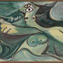 """Pablo Picasso """"domestico"""": una passeggiata nella sua casa d'infanzia a Malaga e nel Museo a lui dedicato"""