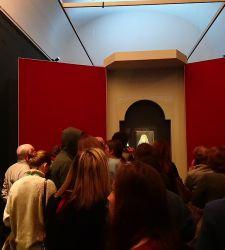 Antonello da Messina a Milano: una mostra inutile, imbarazzante e agiografica