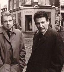 Bacon e Freud per la prima volta insieme per una mostra in Italia.