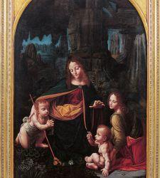 Una mostra in tre sedi racconta il Rinascimento a Biella