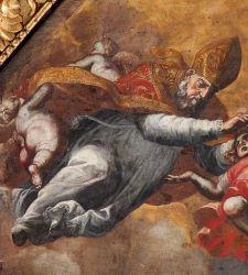 Il culto di san Nicola nell'arte a Bari e in Puglia