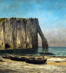 Gli impressionisti della Johannesburg Art Gallery arrivano a Conegliano: in mostra opera da Monet in poi