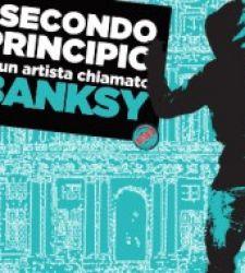 Genova, la mostra su Banksy a Palazzo Ducale con opere lungo tutto l'arco della sua carriera