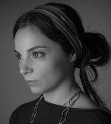 """Ilaria Gianni: """"i giovani artisti devono concentrarsi su studio, dialogo, costruzione di una ricerca coerente"""""""