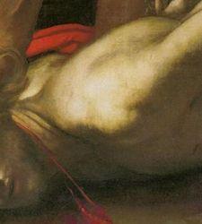 I luoghi e i misteri di Caravaggio in Sicilia: un libro di Paolo Jorio e Rossella Vodret