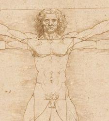 Sarebbe ora di finirla con le inutili lagne nazionaliste su chi festeggia meglio Leonardo tra Italia e Francia