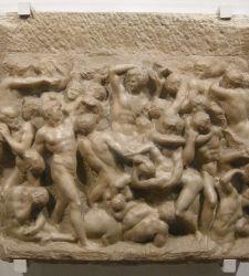 Dieci capolavori rinascimentali commissionati direttamente da Lorenzo il Magnifico