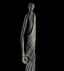 Ecco l'Ombra di San Gimignano: finalmente rivelata la straordinaria scoperta etrusca