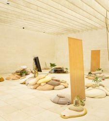 Biennale di Venezia 2019, i dieci migliori padiglioni nazionali secondo Finestre sull'Arte