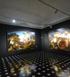 La Galleria Nazionale della Liguria, un museo in costante arricchimento. Parla il direttore Gianluca Zanelli