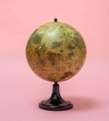 The Missing Planet. Al Centro Pecci si indagano le ricerche artistiche delle ex repubbliche sovietiche