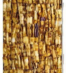 Materie prime. A Senigallia sculture e installazioni di grandi dimensioni sulla materia
