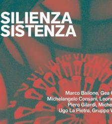 Resilienza e resistenza: artisti ambientalisti in mostra al Parco Arte Vivente di Torino