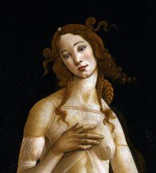 Dall'altra Venere di Botticelli a Manet e Monet, per la prima volta una mostra sulla collezione di Riccardo Gualino
