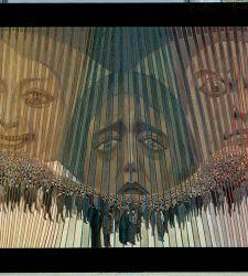 """""""Rileggere gli anni Venti attraverso l'arte per capire il presente"""". Parlano i curatori di """"Anni Venti in Italia"""""""
