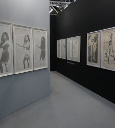 I 10 stand da vedere ad Arte Fiera 2019 a Bologna