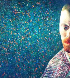 Van Gogh all'outlet. Le opere in digitale del grande artista olandese al centro commerciale