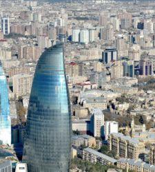 Unesco, Azerbaigian: la vittima perfetta