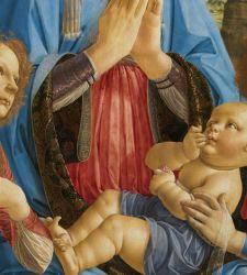 Verrocchio maestro di Leonardo, la prima monografica sul grande artista tra capolavori e nuove attribuzioni
