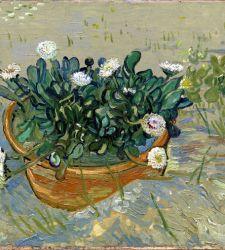 Padova, in autunno mostra da Monet a van Gogh coi capolavori della Mellon Collection