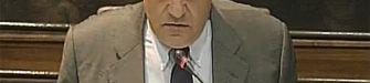 Riforma Bonisoli: pasticcione estivo senza discussione parlamentare. A rischio autonomie e piccoli musei