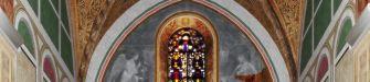 Padova, ecco l''altra' cappella degli Scrovegni. Le nuove scoperte su Giotto, parla lo studioso Giacomo Guazzini