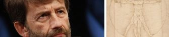 Prestiti di Leonardo e Raffaello, Francia batte Italia 21-7. Franceschini, cosa fai?!
