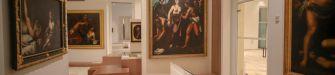 Il nuovo MUŻA di Malta, un museo mediterraneo e cosmopolita. Intervista al curatore Sandro Debono