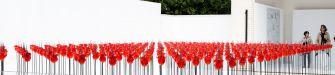 Flop 10: i peggiori padiglioni nazionali della Biennale di Venezia 2019