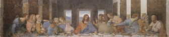 Gli accorpamenti della riforma Bonisoli affosseranno definitivamente i musei piccoli?