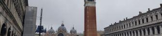 Ma di Venezia ce ne frega davvero qualcosa?