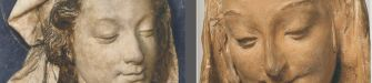 Verrocchio, il maestro di Leonardo. Postilla, ovvero considerazioni sulla mostra di Palazzo Strozzi