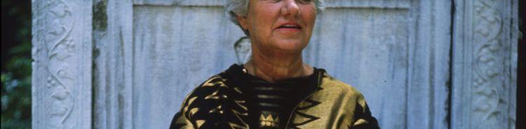 Peggy Guggenheim, l'ultima dogaressa di Venezia. Ecco come nacque la sua collezione e quali furono i suoi interessi