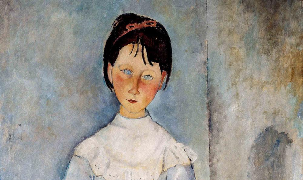 Modigliani a Livorno: eventi collaterali alla scoperta dei luoghi di Modì e delle opere che scandalizzarono