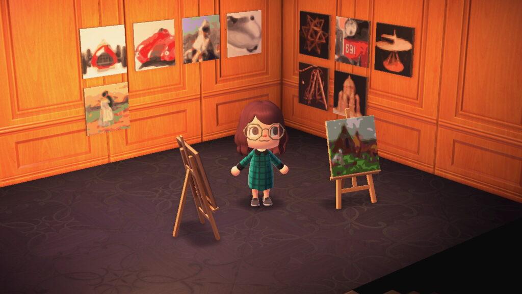 Il Museo della Scienza e Tecnologia di Milano porta la sua collezione in un videogioco per Nintendo