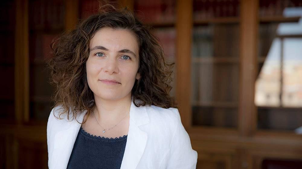 Il sottosegretario ai beni culturali Orrico: pensiamo a come rilanciare cultura e turismo