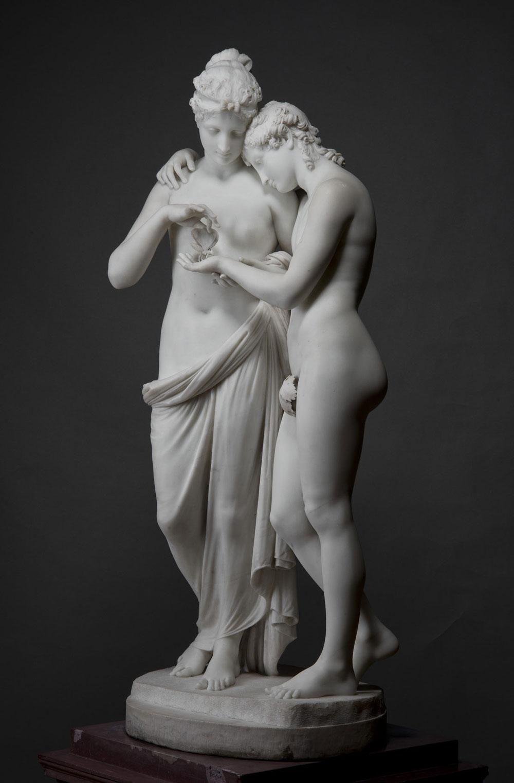 San Valentino alle Gallerie d'Italia: le iniziative nelle sedi di Milano, Napoli e Vicenza