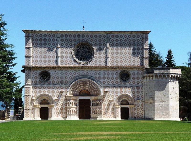 """Europa Nostra: """"La cultura e il patrimonio culturale sono essenziali per una ripresa socio-economica a lungo termine"""""""