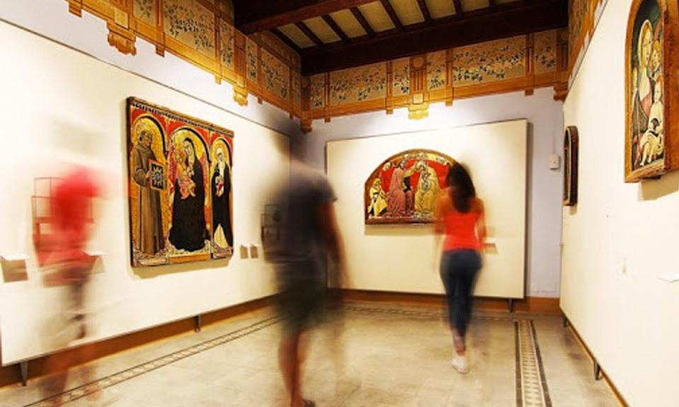 """L'appello dei musei toscani a Franceschini: """"i musei del territorio sono fondamentali, non dimenticateci"""""""