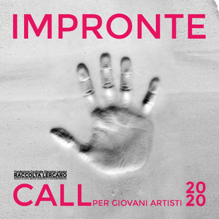 La Raccolta Lercaro lancia una call per artisti under 30 in collaborazione con il Nuovo Forno del Pane del MAMbo